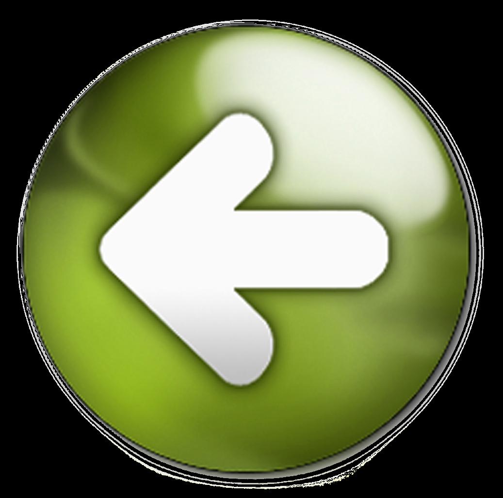 Button clip create movie symbol